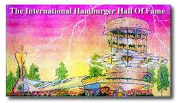 hamburger museum