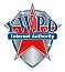 YWPD-Logo_icon_59x65