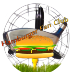 hamburger-fan-club_banner