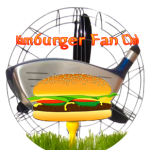 hamburger-fan-club_bnrfisheye
