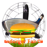 hamburger-fan-club_bnrfisheyebtm