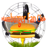 hamburger-fan-club_bnrfront