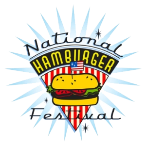 national-hamburger-festival