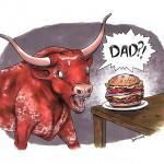 Bull-Dad-Comic-jason fish 800x640