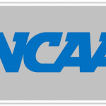 college-ncaa-license-plates