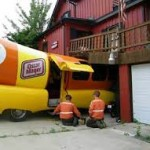 ramming-big-weiner-into-tight-places