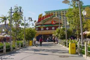 burger-invasion_california