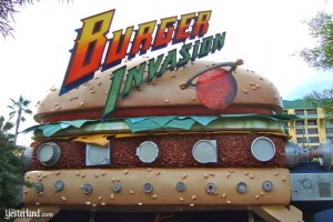 this is the burger invasion_after mcdonalds
