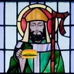 St. Patty Day