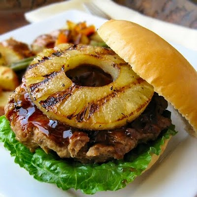 best burger in maui. Black Bedroom Furniture Sets. Home Design Ideas