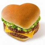Burger Jokes