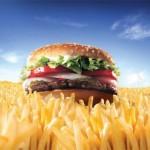 Original Burger King