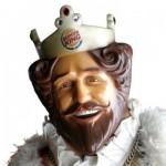 Burger-King-freshens-fast-food-image-0AA9GQN-x-large