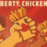 chicken-fries