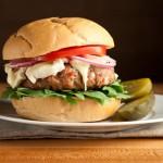 ground-pork-burger