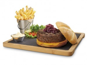 Black-Label-Burger