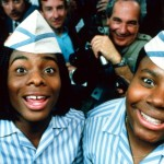 Kenan & Kel – Good Burger Sequel