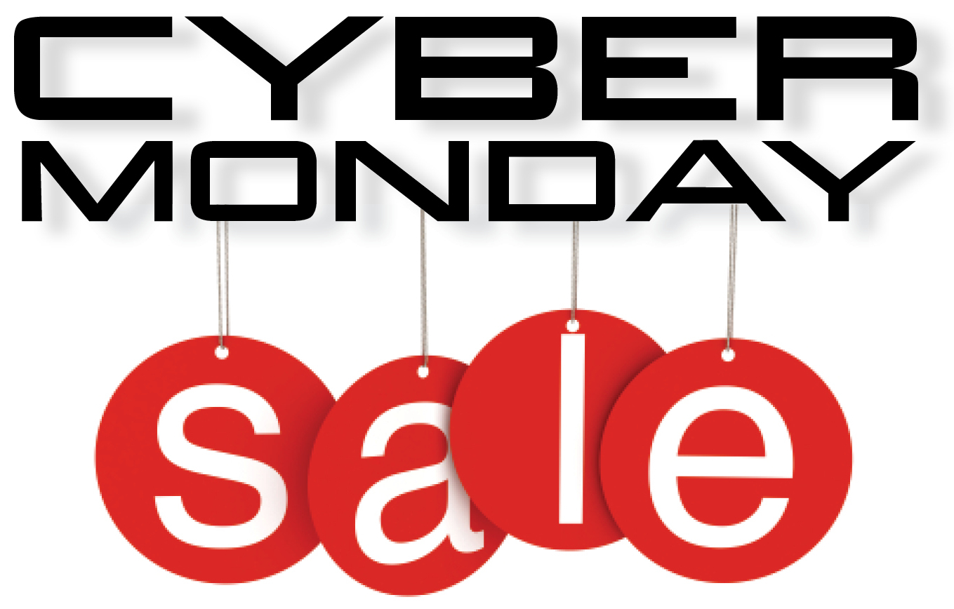 Shop for the best Cyber Monday Deals on 0549sahibi.tk Cyber Monday online Shop Best Sellers· Deals of the Day· Fast Shipping· Read Ratings & Reviews.