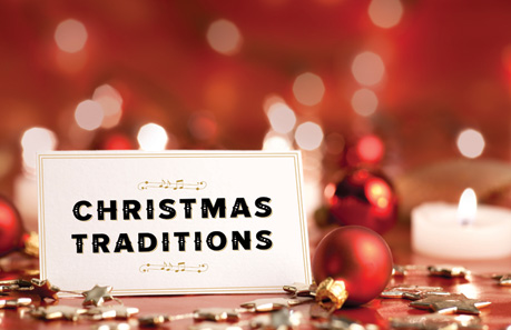 Image result for christmas tradition images