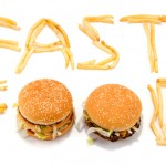 Top Fast Food Burgers