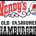 Wendy's History