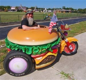 hamburger-harley-21