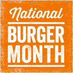 burgermonth