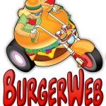 hamburger_harry_logo