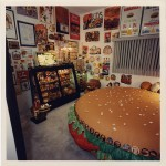 International Hamburger Hall of Fame