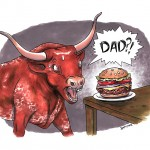 Bull-Dad-Comic-jason fish 800x640