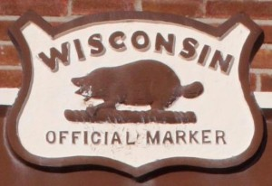 Wis-Historical-Marker