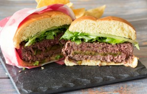 green-chile-burgers-2-800