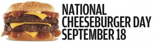 national-cheeseburger-day