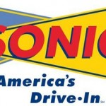 This is How You Sonic