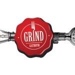 Grind Gastropub & Kona Tiki Bar