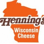 Henning's Cheese Factory