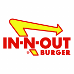 In-N-Out History