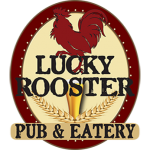 The Lucky Rooster