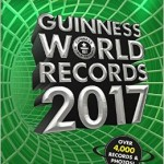 Hamburger Harry's Guinness World Record Part Number 2