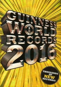 guinness-20161